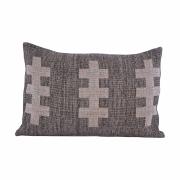 House Doctor - Ground Cushion 60 x 40 cm