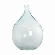 House Doctor - 34 L Vase / Bottle