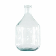 House Doctor - 12 L Vase / Flasche