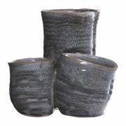 House Doctor - 3 Vase