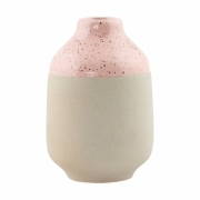 House Doctor - Earth Vase