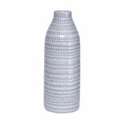 House Doctor - Circles Vase