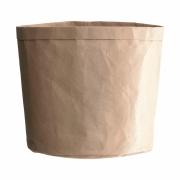 House Doctor - Craft Storage Large