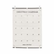 House Doctor - 25 Days Till Christmas Adventskalender