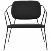 House Doctor - Klever Lounge Chair