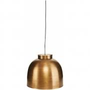 House Doctor - Bowl Pendente Bronze