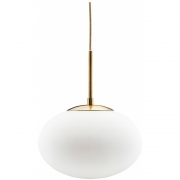 House Doctor - Opal Pendant Lamp