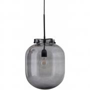 House Doctor - Ball Pendant Lamp