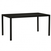 Case Furniture - Eos Outdoor Table