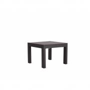 Case Furniture - Eos Beistelltisch Schwarz