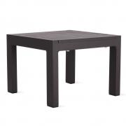 Case Furniture - Eos Beistelltisch
