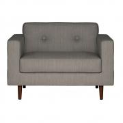 Case Furniture - Moulton Armchair