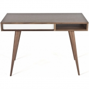 Case Furniture - Celine Desk