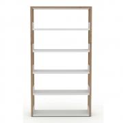 Case Furniture - Lap Regalsystem Rahmen