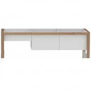 Case Furniture - Lap Regalsystem Hängebox