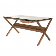 Case Furniture - Covet Desk