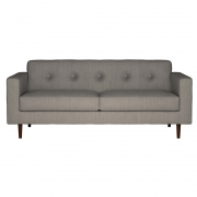 Case Furniture - Moulton Sofa 2-Sitzer