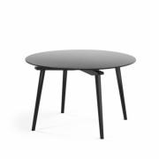 Rex Kralj - CC Tisch