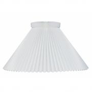 Le Klint - 1 Lampenschirm