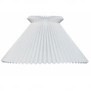 Le Klint - 6 Lampenschirm