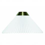 Le Klint - 12 Lampenschirm