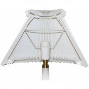 Le Klint - Schirmgestell für Tischleuchte
