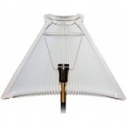 Le Klint - Schirmgestell für Tisch- und Bodenleuchte