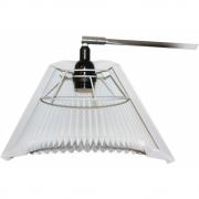 Cadre pour Lampe de lecture - Le Klint