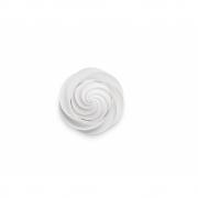 Le Klint - Swirl 1320 Wand- und Deckenleuchte S | Weiß