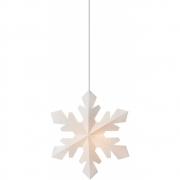 Le Klint - Snowflake Pendelleuchte