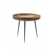 Mater - Bowl Tisch