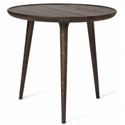 Mater - Accent Side Table