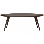 Mater - Accent Lounge Table