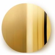 Mater - Imago objet miroir Laiton