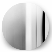 Mater - Imago Spiegelobjekt