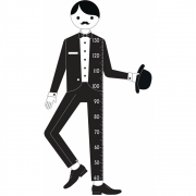 Design Letters - Measureman Messlatte
