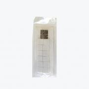 Design Letters - Glue for Wooden Letters Indoor