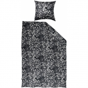 Design Letters - AJ Vintage Flowers Adult Bed Linen