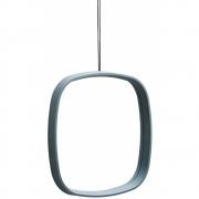 Design Letters - Television Spiegel