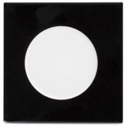 Design Letters - Hook1 Wandhaken (2er Set)