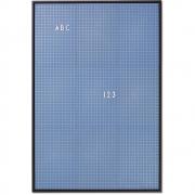 Design Letters - Babillard A2