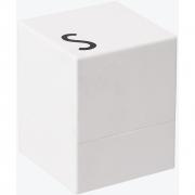 Design Letters - Salt grinder
