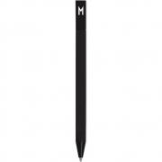 Design Letters - Personal Pen A-Z M
