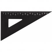 Design Letters - Dreieckiges Lineal