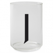 Design Letters - AJ Trinkglas J
