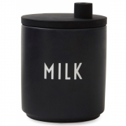 Design Letters - Milchkännchen