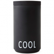Design Letters - Cooler & Ice Bucket