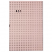 Design Letters - Babillard A3