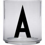 Design Letters - Kids Verre à boire (Tritan)
