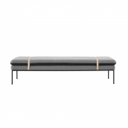 Ferm Living - Turn Daybed Cotton